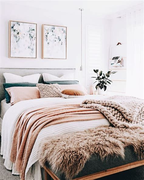 Bedroom Decor Guide by Decor Hack Home Decor Guide F A Best Seller Home In No