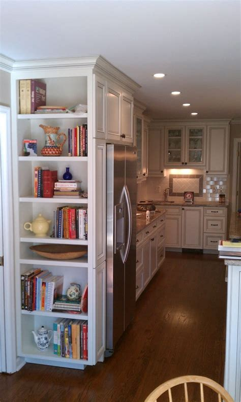 designing small kitchens a small kitchen smaller 3312