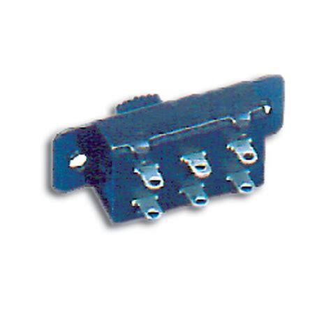 187 switch ventilador de techo