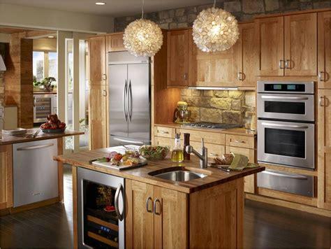 kitchen appliances: Kitchen Aid Appliances