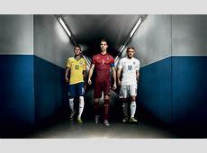 Wallpaper Crstiano Ronaldo, Neymar, Wayne Rooney, HD