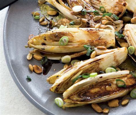 endive recipes that explain why belgians call it 39 white
