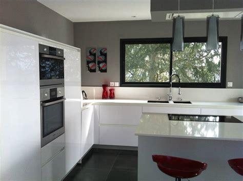 lyon cuisine aménagement de cuisines design à lyon cuisiniste haut de