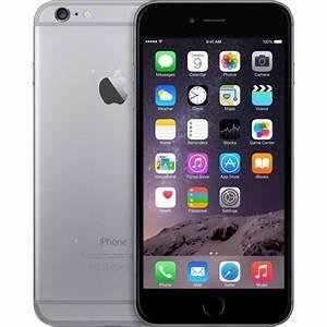 One Plus 5 Reconditionné : iphone 6s plus 32 go gris sid ral certideal ~ Farleysfitness.com Idées de Décoration