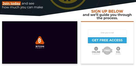 bitcoin profit bitcoin profit review reviews bitcoko