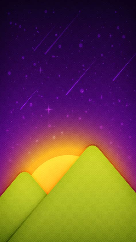 Background Iphone High Quality Cool Wallpapers by 20 Best Cool Beautiful Iphone 6 Wallpapers