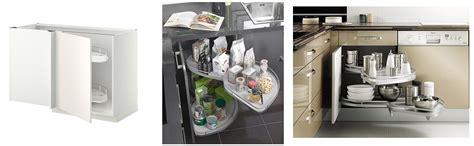ikea meuble angle cuisine meuble angle cuisine haricot image sur le design maison