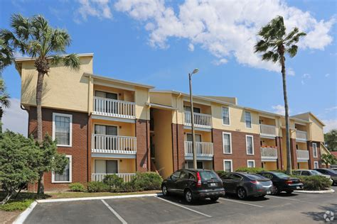 2 Bedroom Apartments In Ta Fl by Park Avenue Apartments Apartments Ta Fl Apartments