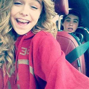 17 Best images about Sam Pottorff and Kian Lawley on ...