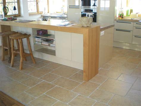 Beeindruckende Fliesen Für Küchenboden Betreffend