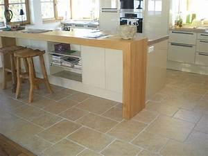 Fliesen kuchenboden haus ideen for Fliesen küchenboden