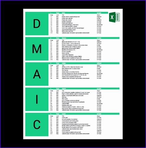 Template Definition 14 Excel Template Definition Exceltemplates Exceltemplates