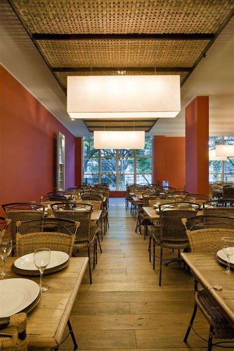 vila giannina modern italian restaurant  great