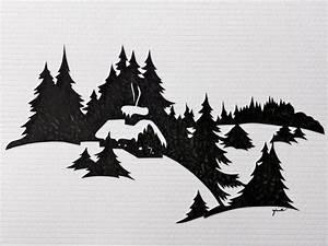 Scherenschnitt Weihnachten Vorlagen Kostenlos : 1000 ideen zu scherenschnitte auf pinterest scherenschnitte papierkunst und schnittpapier ~ Yasmunasinghe.com Haus und Dekorationen