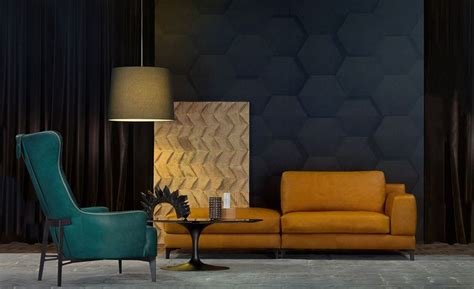 Wall & Deco Wallpaper Ideas