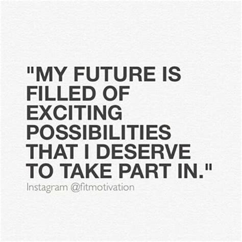 Future Quotes Tumblr Image Quotes At Hippoquotescom