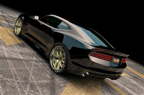 New Trans Am 2017 by 1 000 Hp 2017 Trans Am 455 Duty Bows In New York