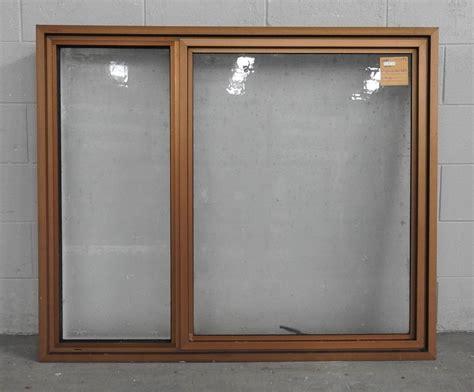 light bronze single awning window  obscure glass hmmxwmm nl jacob demolition