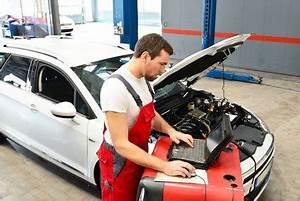 Appareil Diagnostic Auto : valise diagnostic auto multimarque l appareil pour ~ Dallasstarsshop.com Idées de Décoration