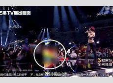 Chinese broadcaster censors Ireland's Eurovision
