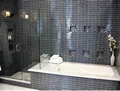 Bathroom Design Small Area by Bathroom Small Bathroom Designs With Shower Or Bathtub Shower Combos Fabu