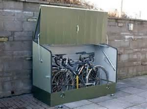trimetals protect a cycle review bikeradar