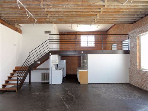 Permalink to One Bedroom Apartment Yonkers