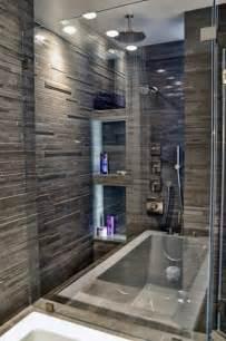 shower tile ideas for a lovely bathroom decozilla