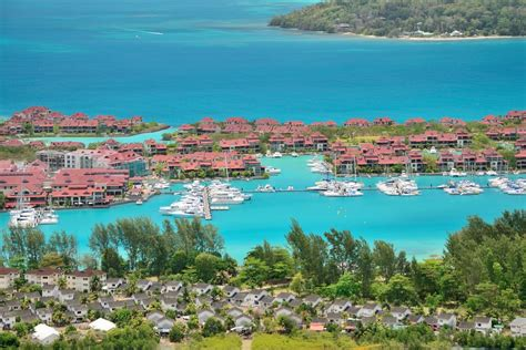 Antigua And Barbuda Citizenship By Investment Goldenvisach