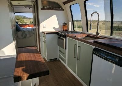 gmc rv  gmc motorhome renovation