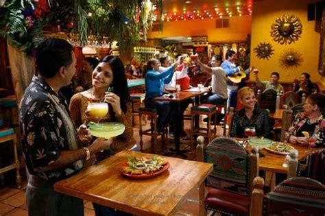 casa guadalajara mexican restaurant   town san diego