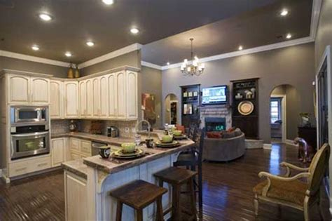traditional house plans home design   theplancollection