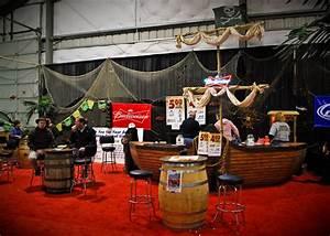 Design Events 2013