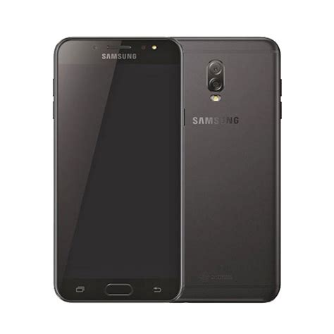 samsung galaxy   price  pakistan buy galaxy   gb dual sim black ishoppingpk