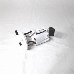 Subaru Forester Pump Assembly