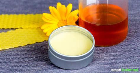 lippenbalsam selber machen kokosöl honig lippenpflege rezept f 252 r lippenbalsam mit dem fl 252 ssigen gold