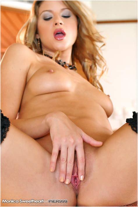 Sexy Porn Pics Image 116274