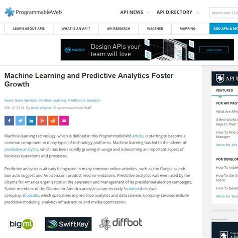 100 machine learning resume cv nati kligler