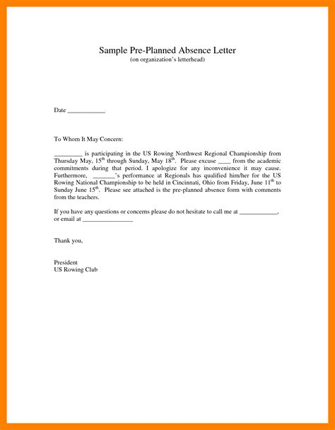 5+ Example Of Excuse Letter For Being Absent  Gcsemaths. Cover Letter For Claim Form. Cover Letter For Reception Class Teacher. Curriculum Vitae Download Gratuito. Word Letter Template Address Window. Cover Letter Examples General Position. Letterhead Design Vector. Cover Letter For Retail Representative. Cover Letter Examples Designer