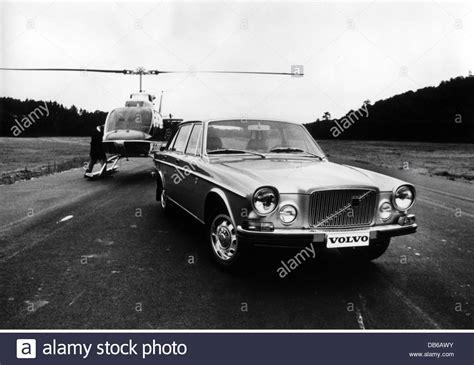 Transport / Transportation, Cars, Types, Volvo 164 E, 1973