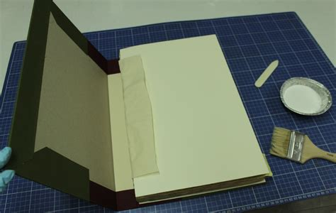 Book Binding - Ubbink