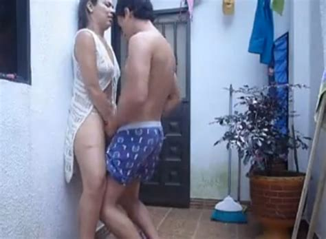 Porno Mexicano Amateur Girls Get Naked On Cam