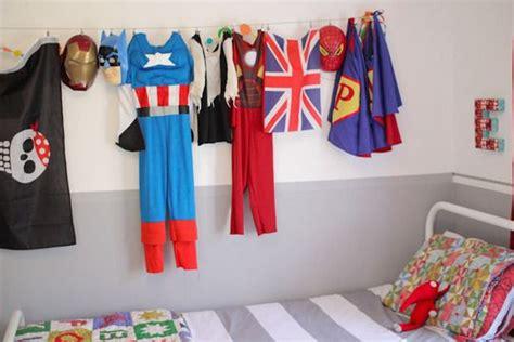 68 Best Coed Kids Room Images On Pinterest