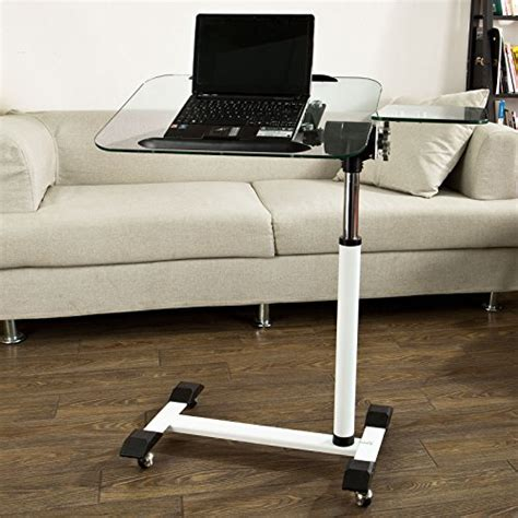 Side Sofa Table Laptop: Amazon.com