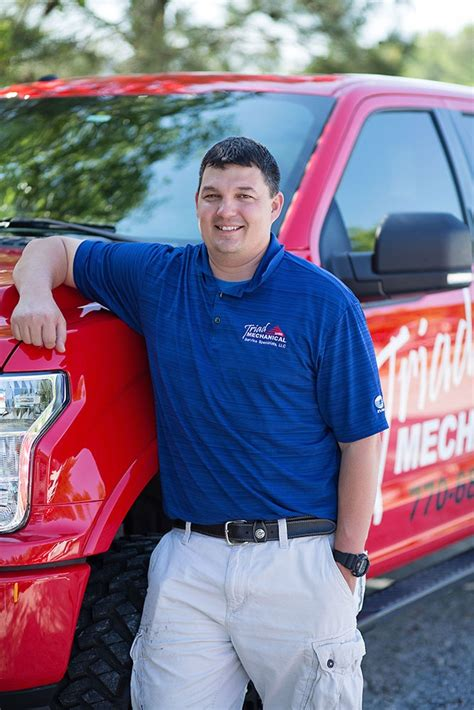 We want to make sure you get every discount possible and can help walk you through any questions you. HVAC Contractors - Loganville GA |24 Hour Emergency HVAC
