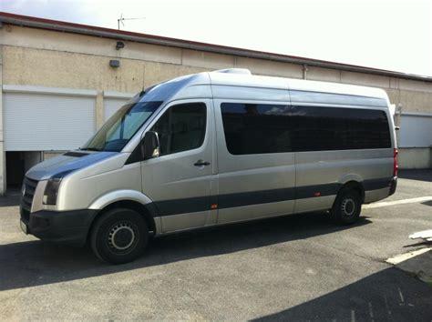 bureau de change seine et marne troc echange vw crafter minibus 163cv opt hayon