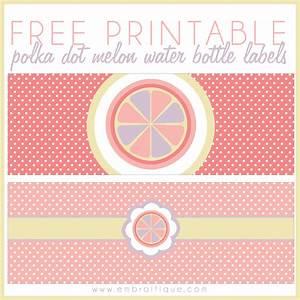 7 best images of free printable bottle labels free With free downloadable water bottle labels