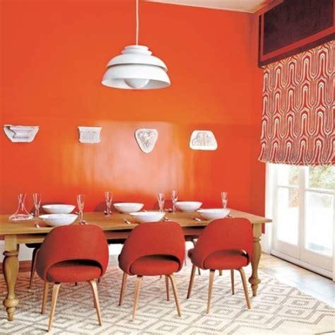 Frische Wanddekoration Mit Pflanzenoutdoor Dining Room With Green Plant Wall by Mehr Licht Und Lebendigkeit Ins Esszimmer Bringen 35