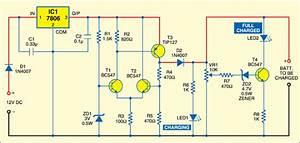 Digital Remote Thermometer  59333