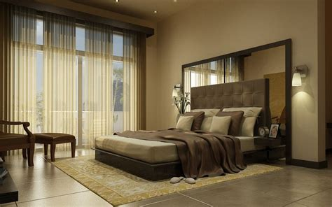 15 Most Beautiful Decorated And Designed Beds Bedroom